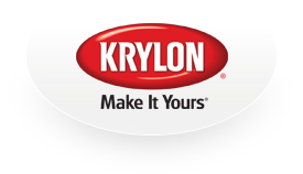 Krylon®: Make It Yours®